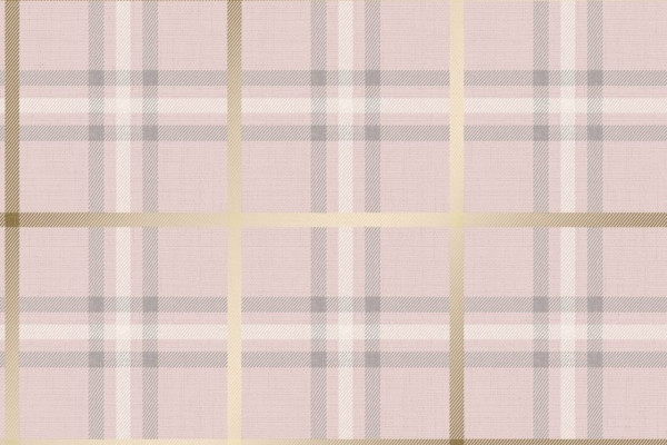 Plaid Wallpapers Top Free Plaid Backgrounds Wallpaperaccess