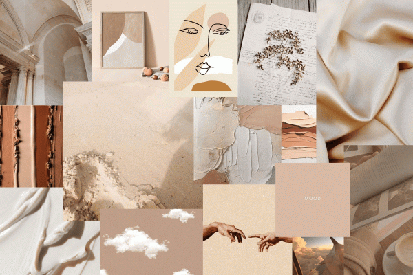 Brown And Beige Wallpapers Top Free Brown And Beige Backgrounds Wallpaperaccess
