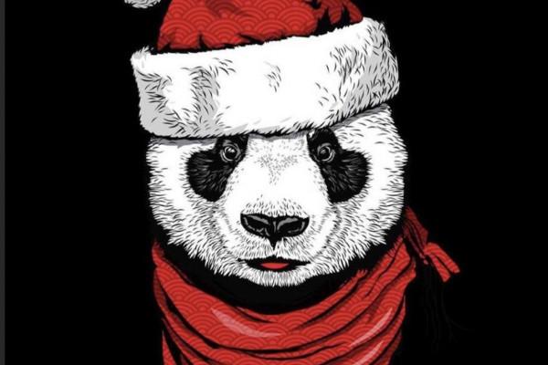 Small Cute Cartoon Panda Wallpapers - Top Free Small Cute Cartoon Panda  Backgrounds - WallpaperAccess