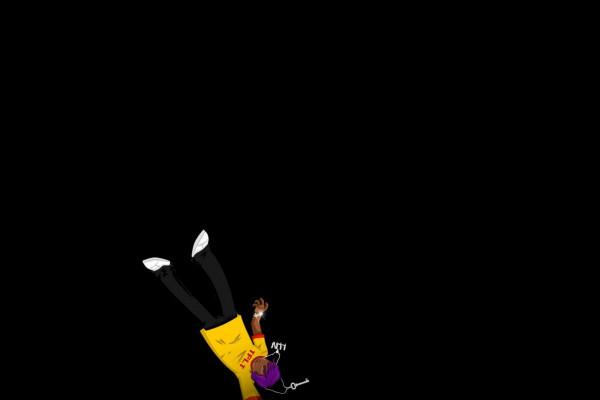 Juice Wrld Dope Wallpapers - Top Free Juice Wrld Dope ...