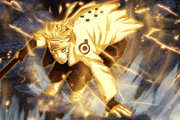 Naruto Six Paths Wallpapers Top Free Naruto Six Paths Backgrounds Wallpaperaccess Don't forget to bookmark six paths 4k ultra hd madara wallpaper using ctrl + d (pc) or command + d (macos). naruto six paths wallpapers top free