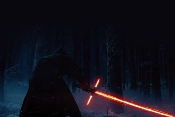 4k Star Wars Ipad Wallpapers Top Free 4k Star Wars Ipad Backgrounds Wallpaperaccess