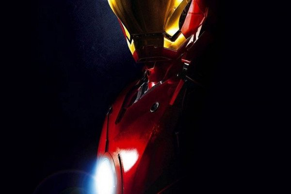 Iron Man Jarvis Desktop Wallpaper – Fondos de Pantalla