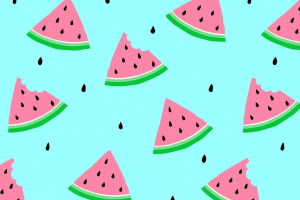 Watermelon Phone Wallpapers Top Free Watermelon Phone Backgrounds Wallpaperaccess