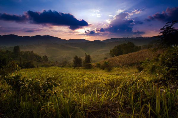 46 Best Free 6000 X 4800 Landscape Wallpapers