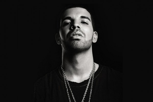 Drake Rapper Wallpaper