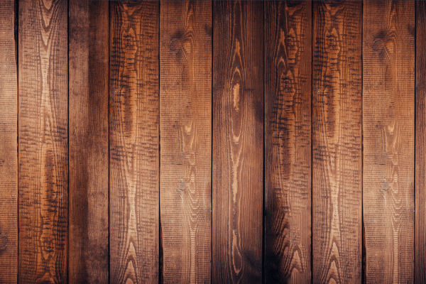 4K Wood Wallpaper