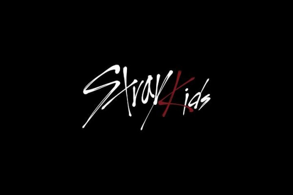 Stray Kids Wallpaper