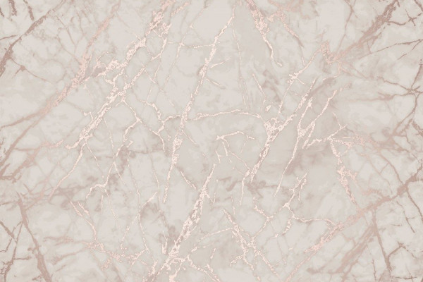 Marble Wallpapers Top Free Marble Backgrounds Wallpaperaccess