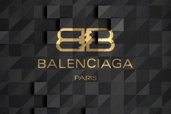 balenciaga iphone wallpapers wallpaperaccess
