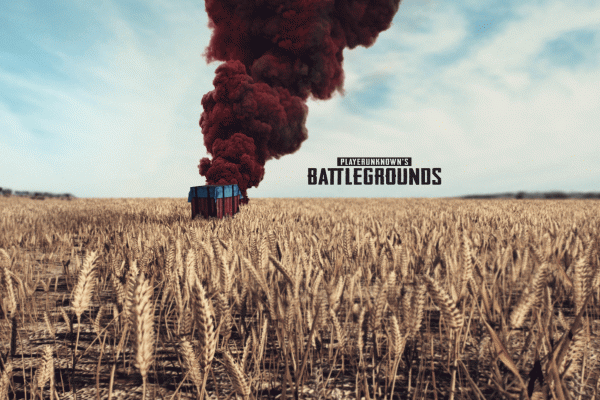 46 Best Free Playerunknown S Battlegrounds Wallpapers: 29 Best Free Ice Dragon Game Of Thrones Wallpapers