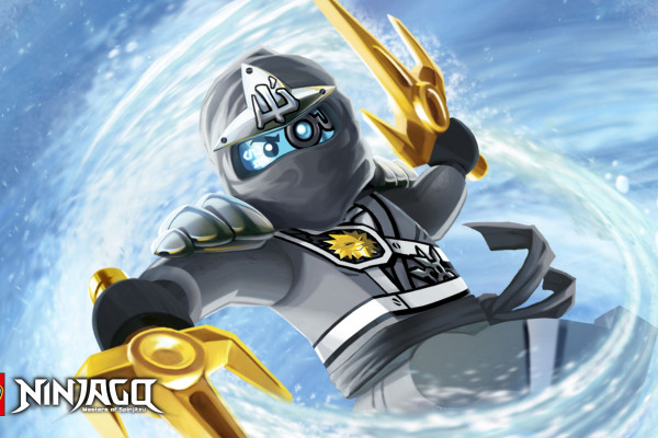 Lego ninjago cole wallpapers top free lego ninjago cole - Ninjago phone wallpaper ...